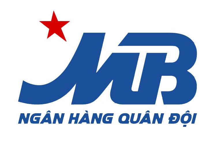 logo-MBbank