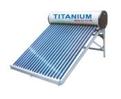 Máy nước nóng năng lượng mặt trời TITANIUM