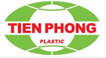 Logo tiền phong
