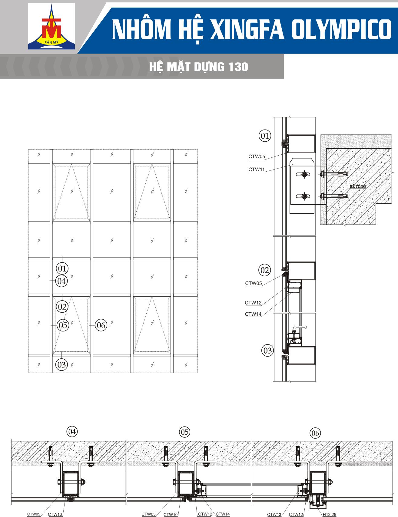 nhom-xingfa-olympico-02
