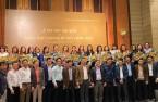 Hội nhôm thanh định hình Việt Nam VAA tích cực xây dựng, phát triển ngành nhôm Việt
