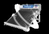 Ưu nhược điểm của máy nước nóng năng lượng mặt trời